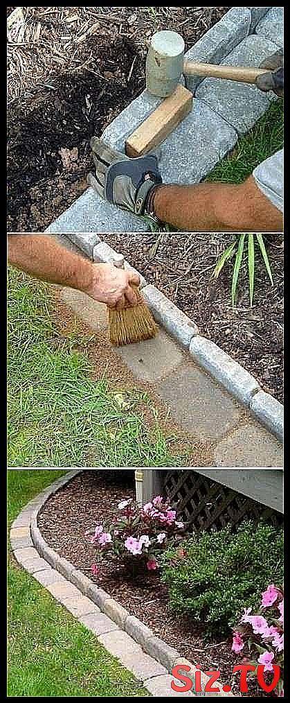 Photo of Gartenweg DIY billig Pflanzen 30 Ideen Gartenweg DIY billig Pflanzen 30 …