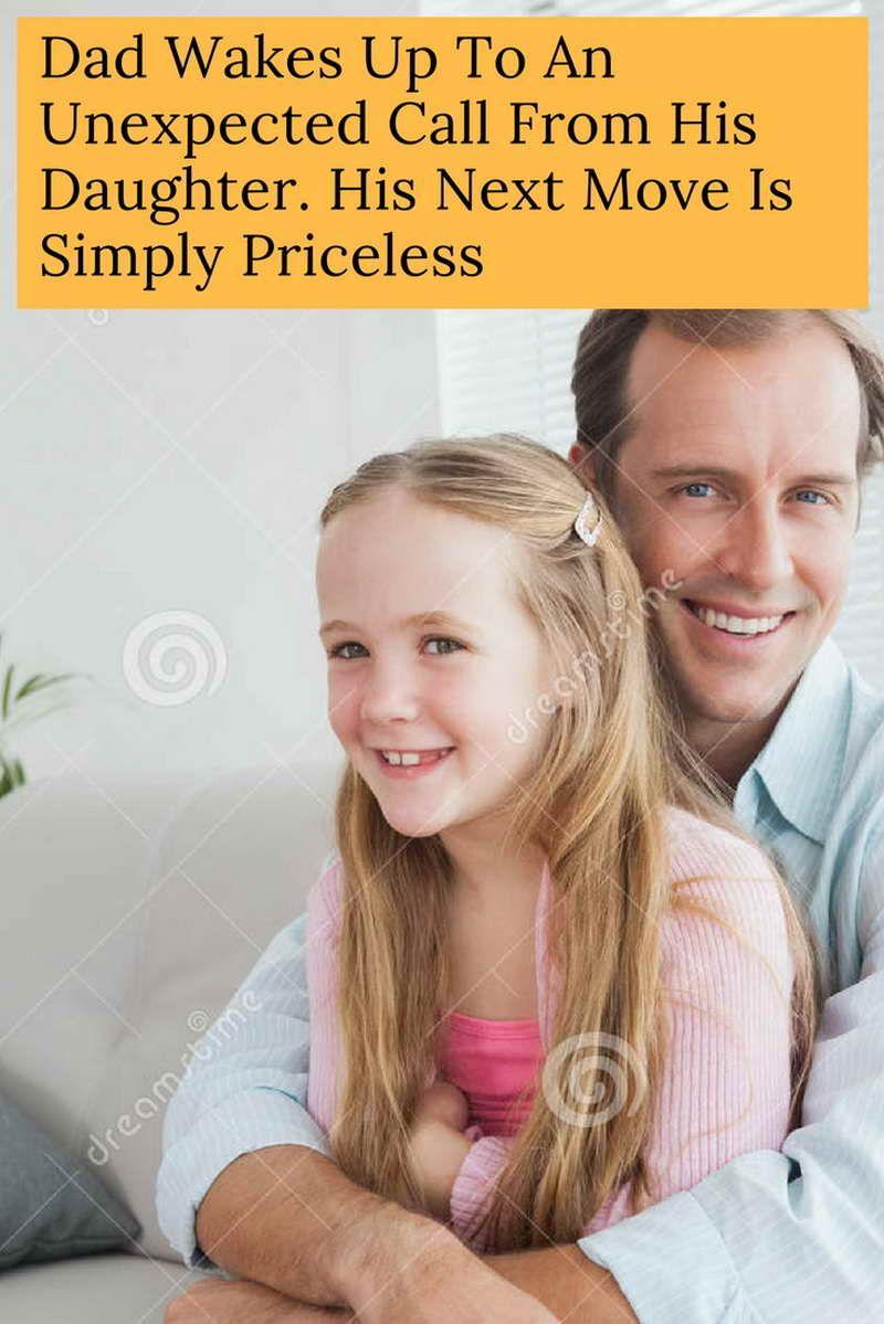 Dad Fuck Daughters Best Friend