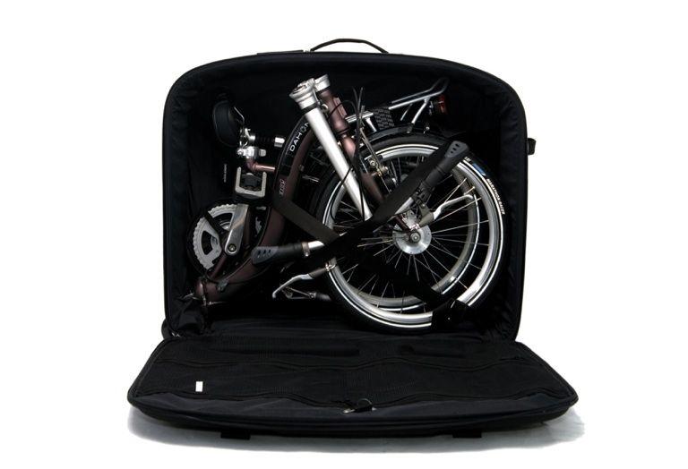 Dahon Airporter For Dahon Folding Bike Bike Folding