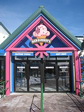 Ben Jerry S Factory Tour In Waterbury 9 Am To 7 Pm M F 4