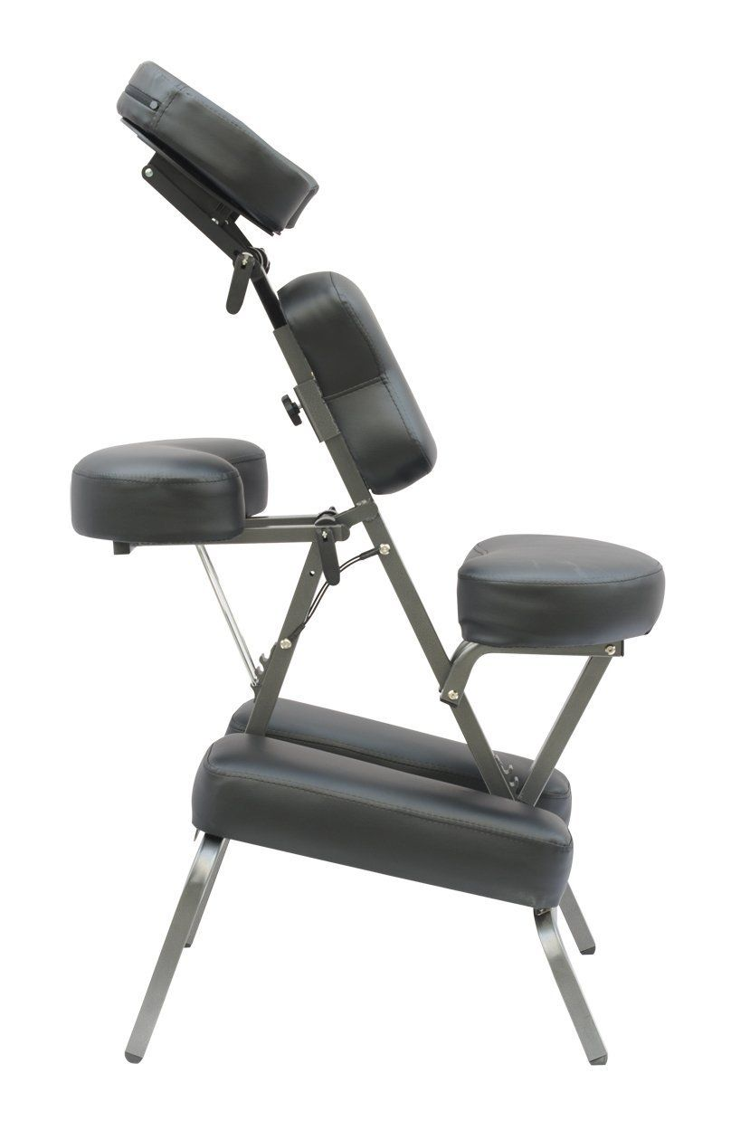 Exacme 4 portable massage chair tattoo spa free carry