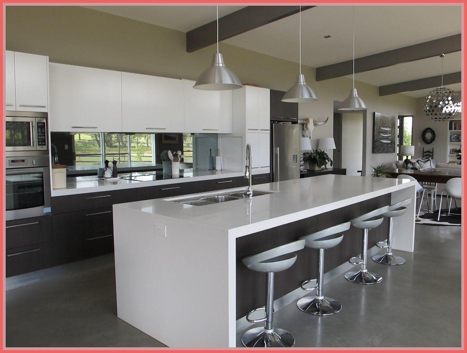 79 Reference Of Kitchen Island Bench Designs Australia In 2020 Modern Kitchen Design Modern Kitchen Island Modern Kitchen