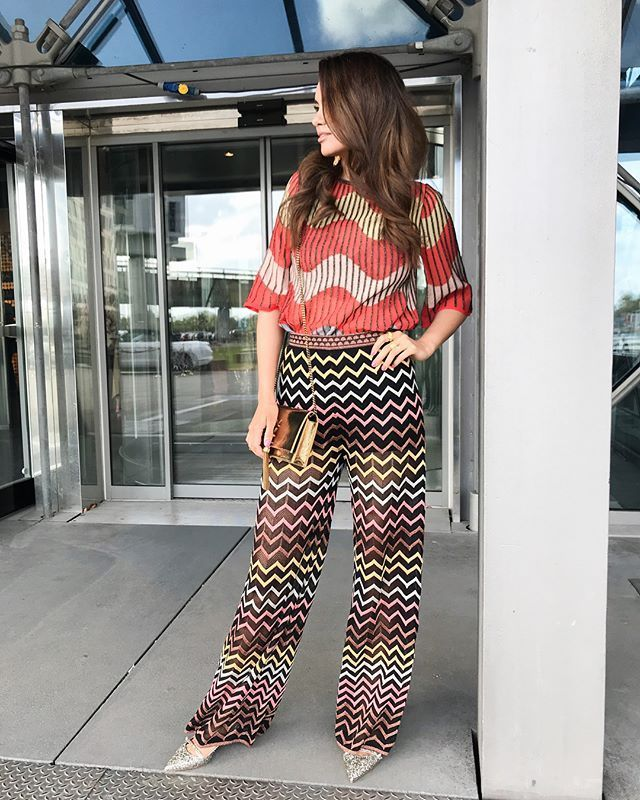 4a86b887f 10 Comfortable New Year's Eve Outfits You'll Wear All Through 2019 ...