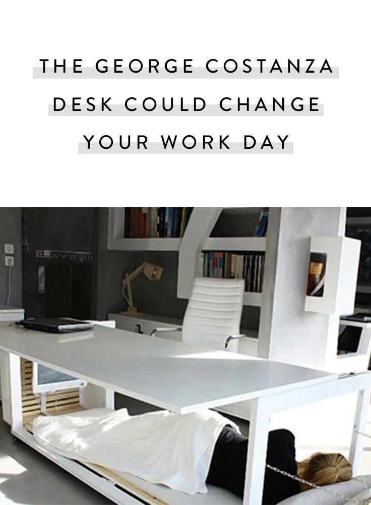 Nap Desk Bed Desk Convertible Desk Desk Design