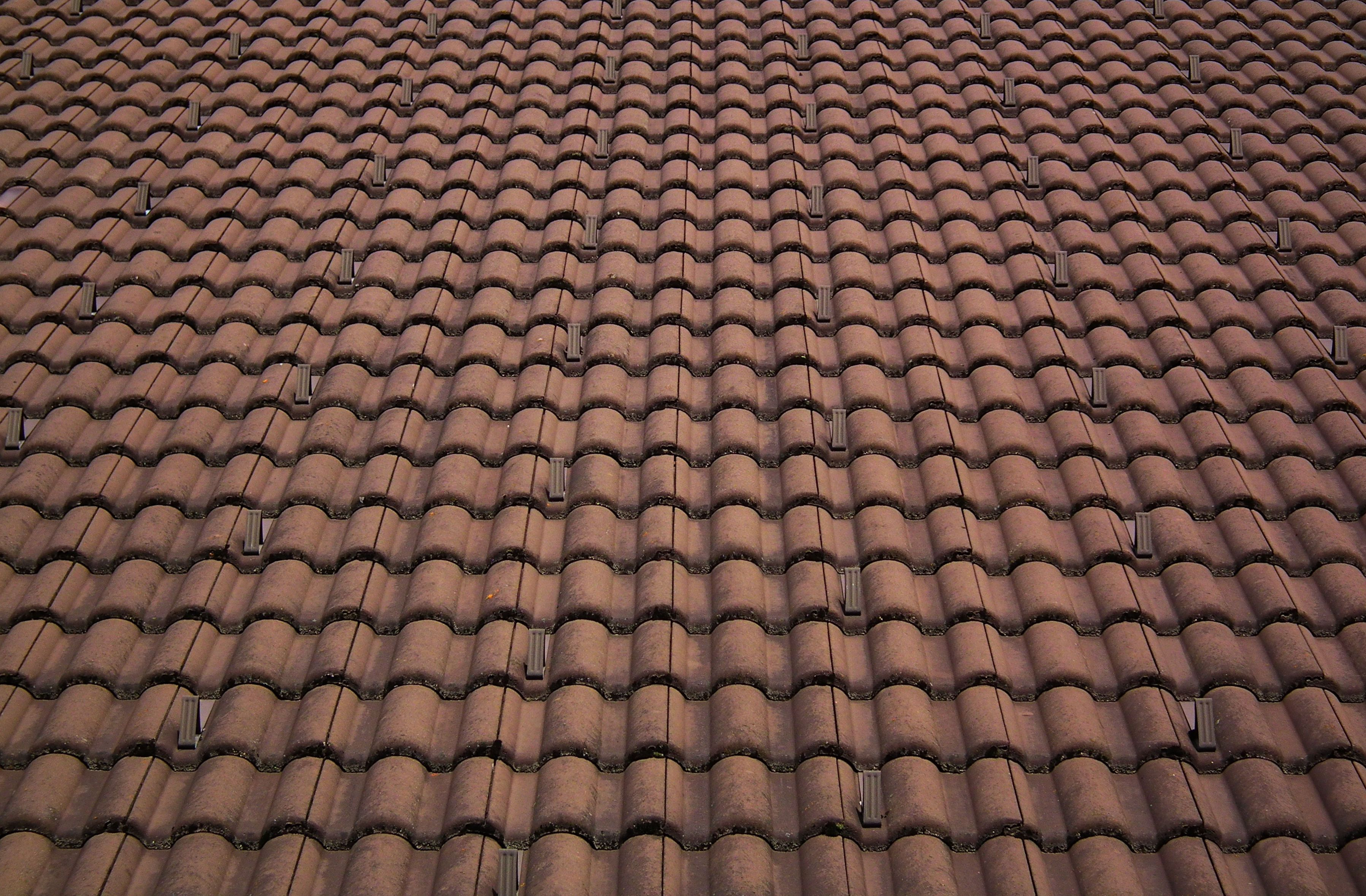 9 Natural Tricks Shed Roofing Gable Old Roofing Tiles Patio Roofing Living Spaces Roofing Ideas Modern Roofing G Brick Roof Modern Roofing Pitched Roof Window