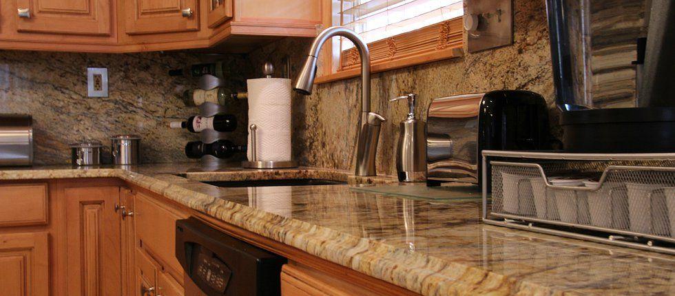 Admirable Lifestone Llc Premier Granite Marble Cambria Quartz Onyx Home Interior And Landscaping Palasignezvosmurscom