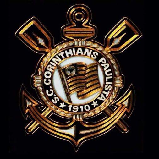 Sport Club Corinthians Paulista Papel De Parede Corinthians