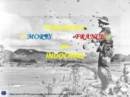 """Résultat de recherche d'images pour """"la guerre d'indochine"""""""