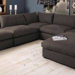 Best Costco 7 Piece Modular Sofa Latest Design 2018 2019 640 x 480