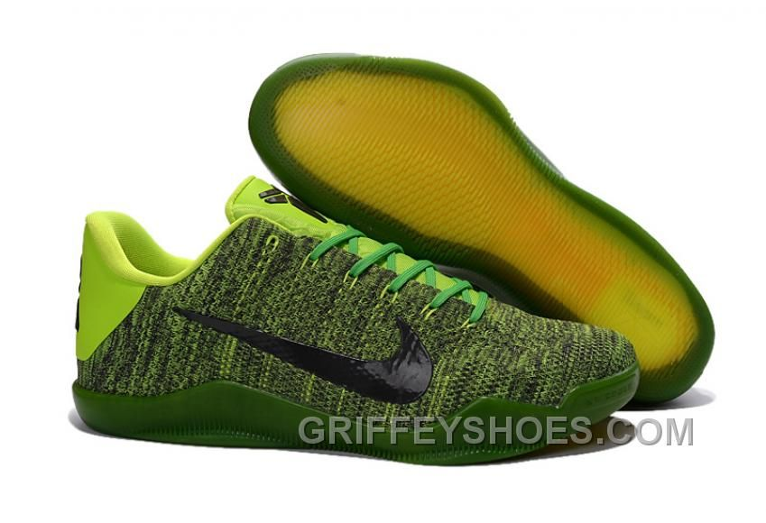 http://www.griffeyshoes.com/men-nike-kobe-11-weave-basketball-shoes-low-335-discount-r4fmkjr.html MEN NIKE KOBE 11 WEAVE BASKETBALL SHOES LOW 335 DISCOUNT R4FMKJR Only $73.11 , Free Shipping!