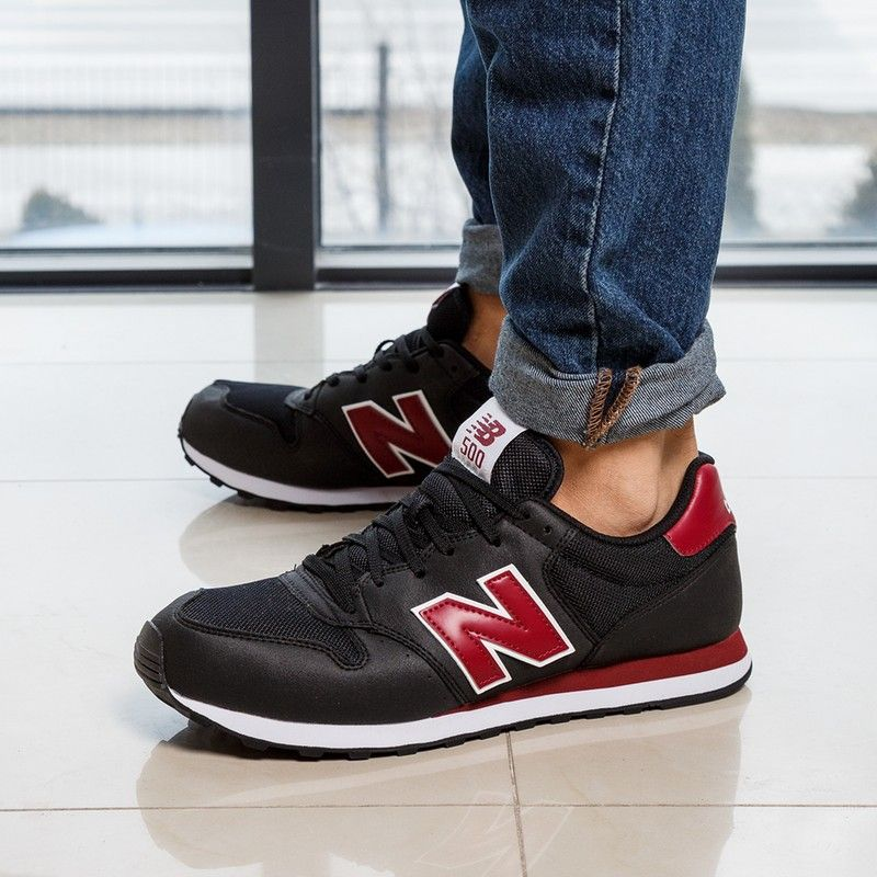 Hot Sale online New Balance ML373MMA Womens Running Shoesnew balance outlet storeaffordable price