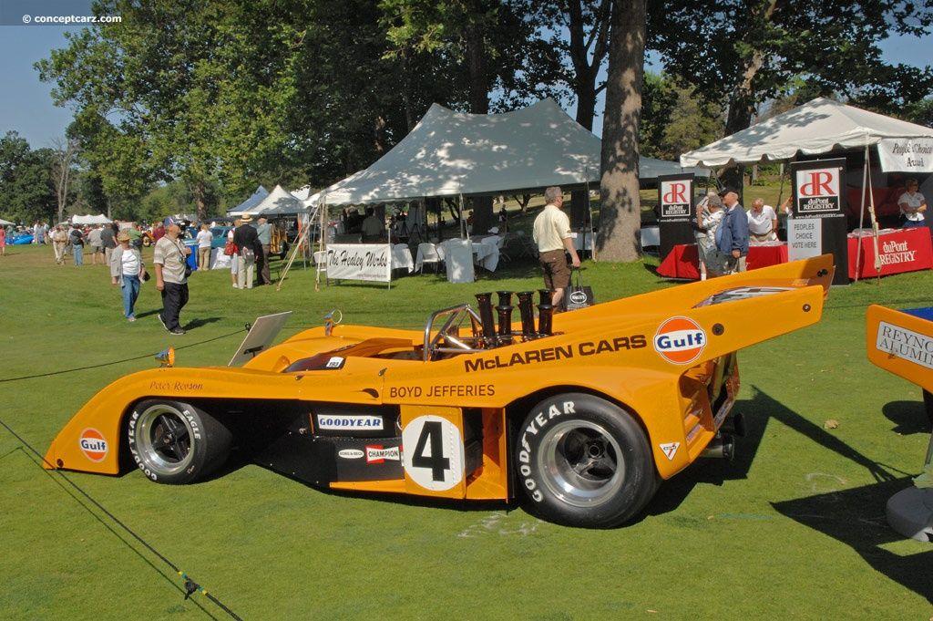 Mclaren Mclaren Pinterest Cars Sports Cars And Vintage