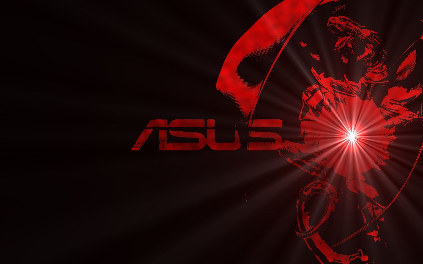 Asus Wallpapers Pictures Images | ASUS in 2019 | Wallpaper, Halloween backgrounds, Wallpaper ...