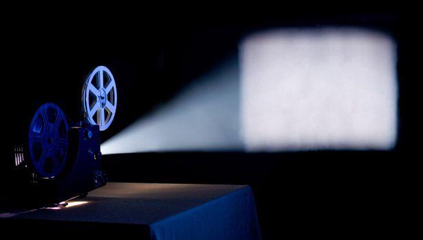 Una vía de escape: el cine digital en china