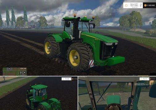 Farming Simulator 2015 Mods Google Farming Simulator 2015 Farming Simulator Farm