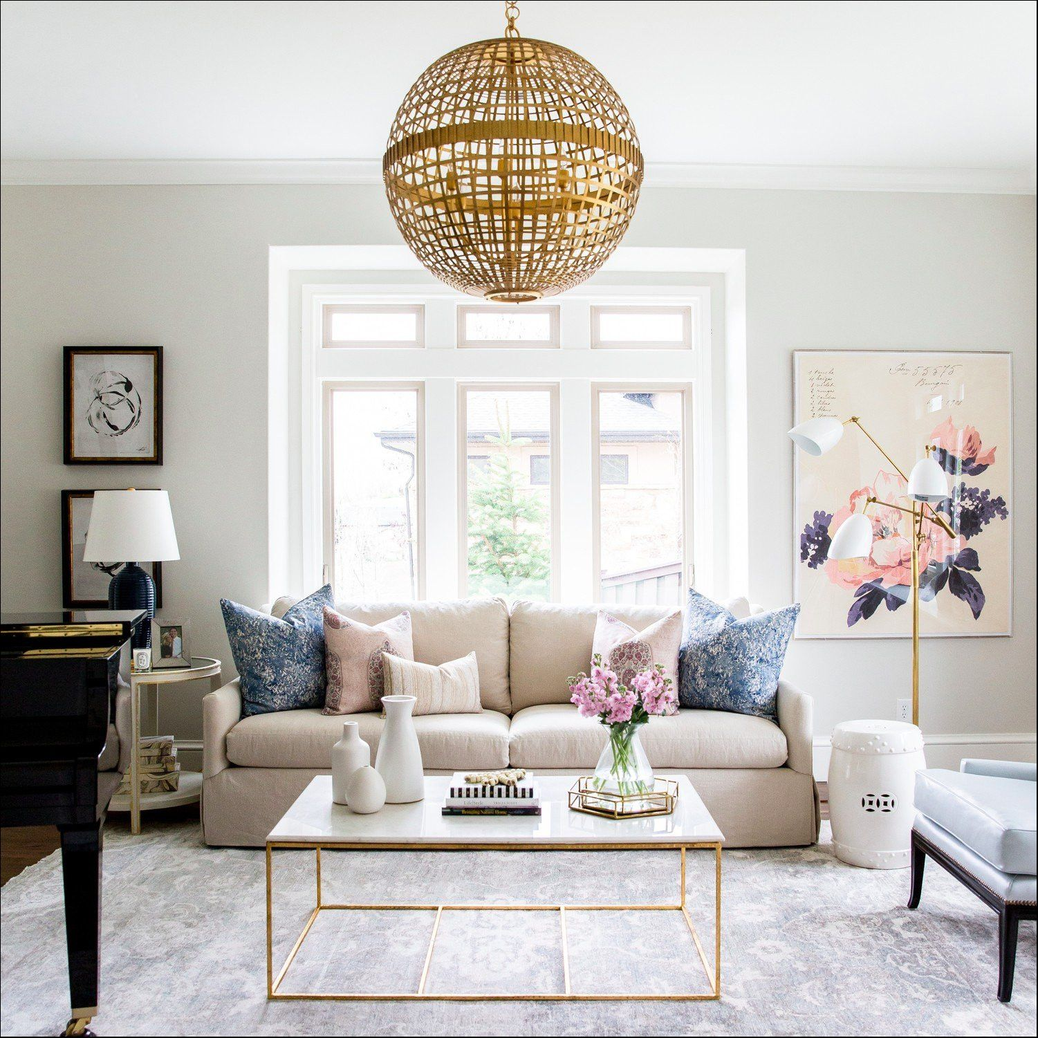 Inspiration Image Of Apartment Themes Ideas Living Room Theme For Apartments Slemanzan1a
