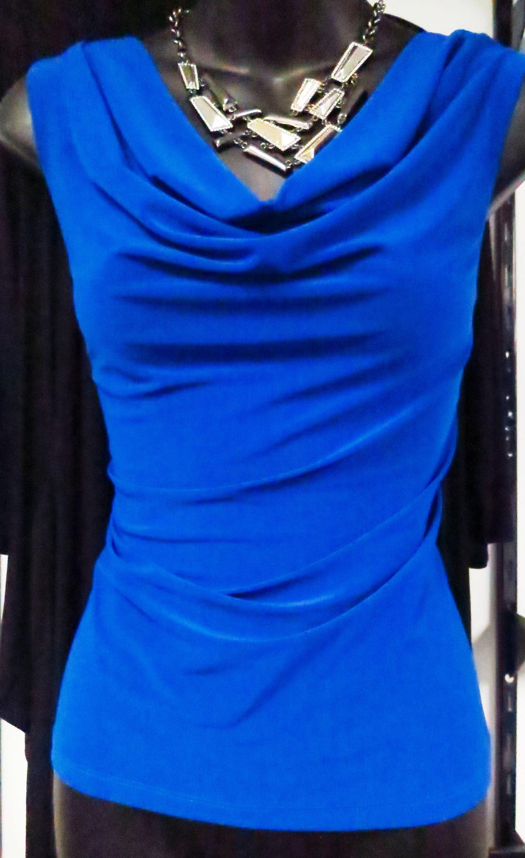 Libra blouse.