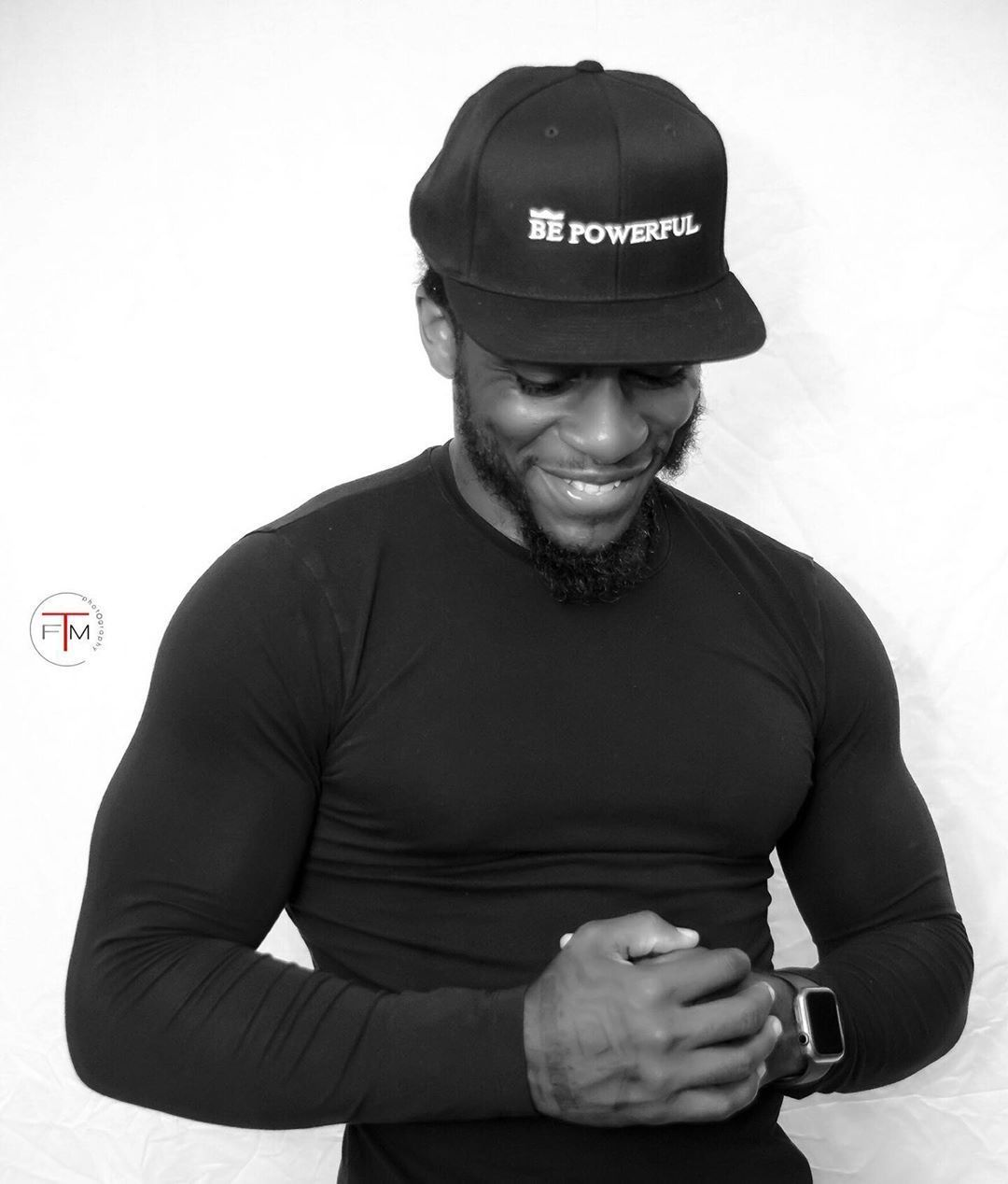 Be powerful! #mcm #bepowerful #beastmode #fitnesstrainer #chicagophotographer #strong #muscles #traps6_ #goals #blackmen #ftmphotog #headshots #blackandwhitephotography #events #tndo #gracious #feelthismomentphotography #brandingphotography #fitness #fitnessgoals #personaltrainer #celebritytrainer #workout #trapsworkout Be powerful! #mcm #bepowerful #beastmode #fitnesstrainer #chicagophotographer #strong #muscles #traps6_ #goals #blackmen #ftmphotog #headshots #blackandwhitephotography #events # #trapsworkout