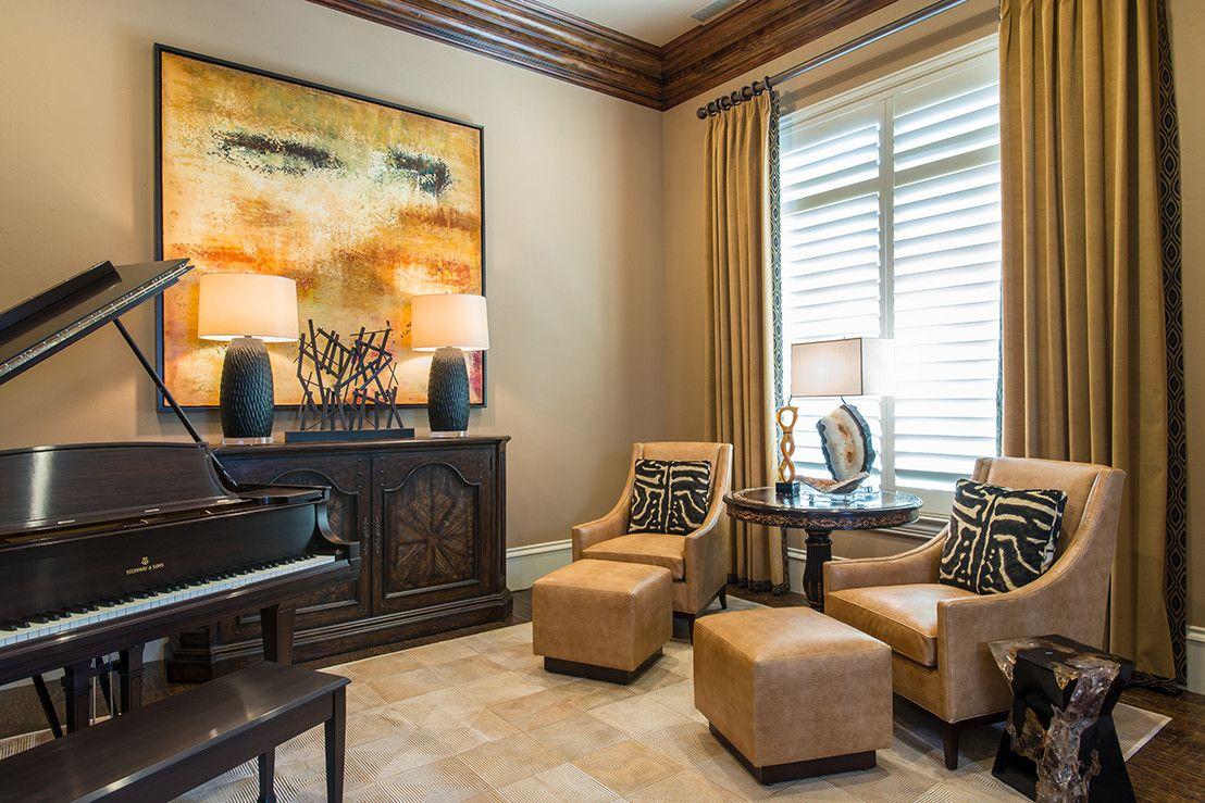 Home interior design services commercial interiors and design