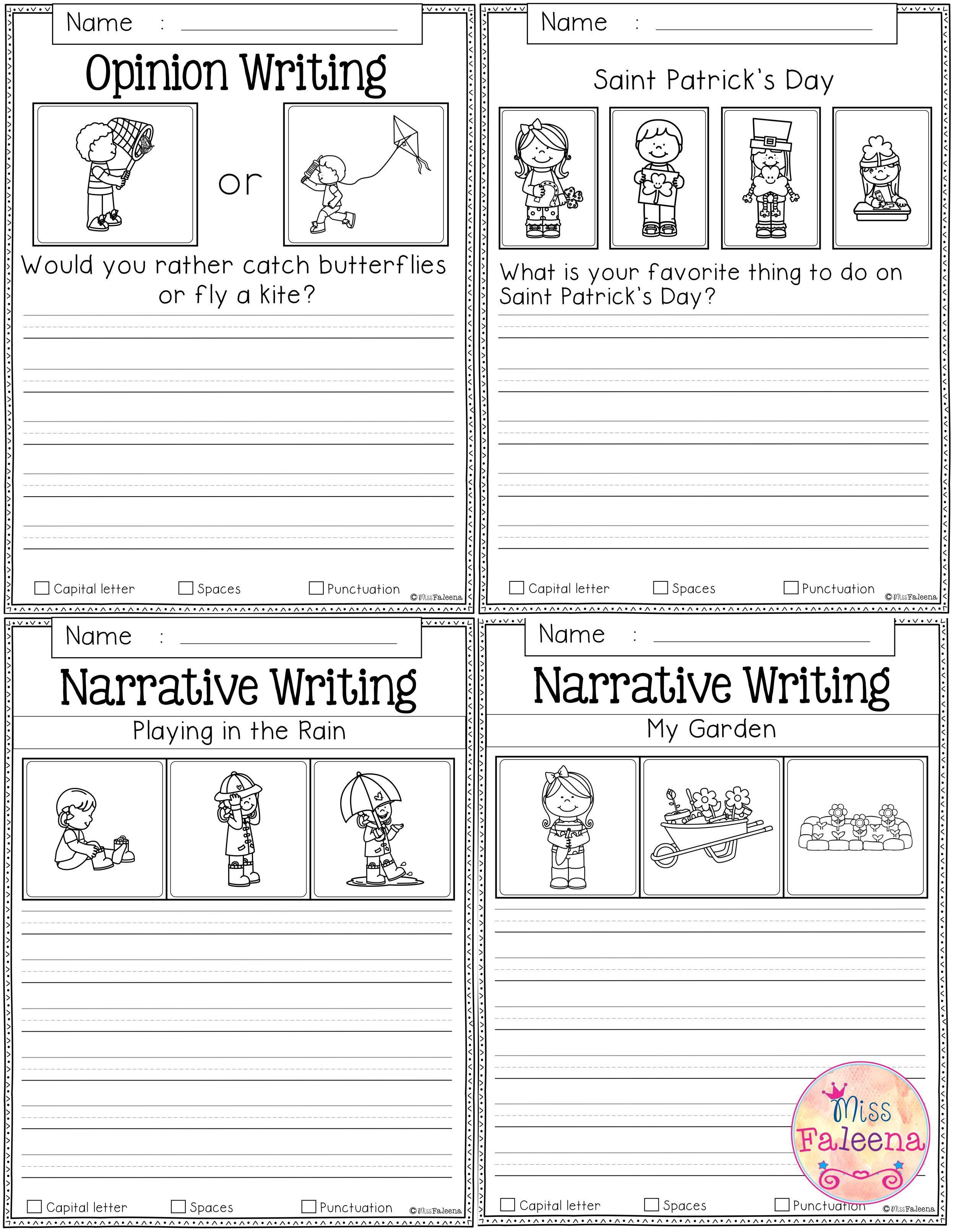 March Writing Prompts March Writing Prompts March Writing Writing Prompts [ 3223 x 2493 Pixel ]