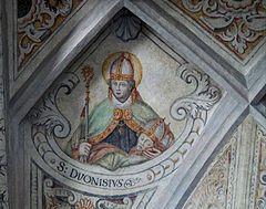 Seeon-Seebruck, Kloster Seeon 23.JPG