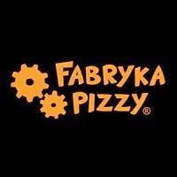 Smakosze Fabryka Pizzy Gdansk