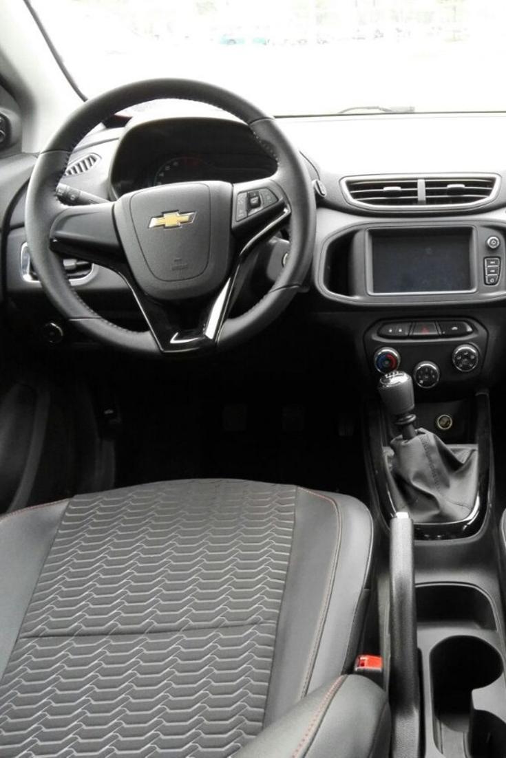 Chevrolet Empieza A Pagar En 2020 Changes Specs