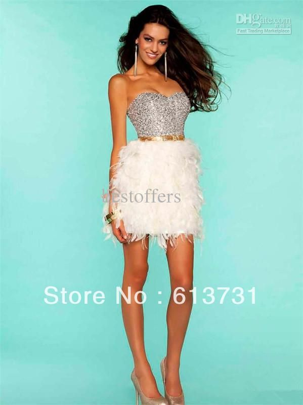 2018 New White Pink Lace Girls Pageant Dresses Pearls Birthday ...