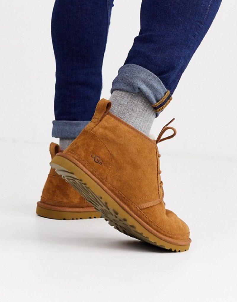16+ Mens ugg neumel boots ideas ideas in 2021
