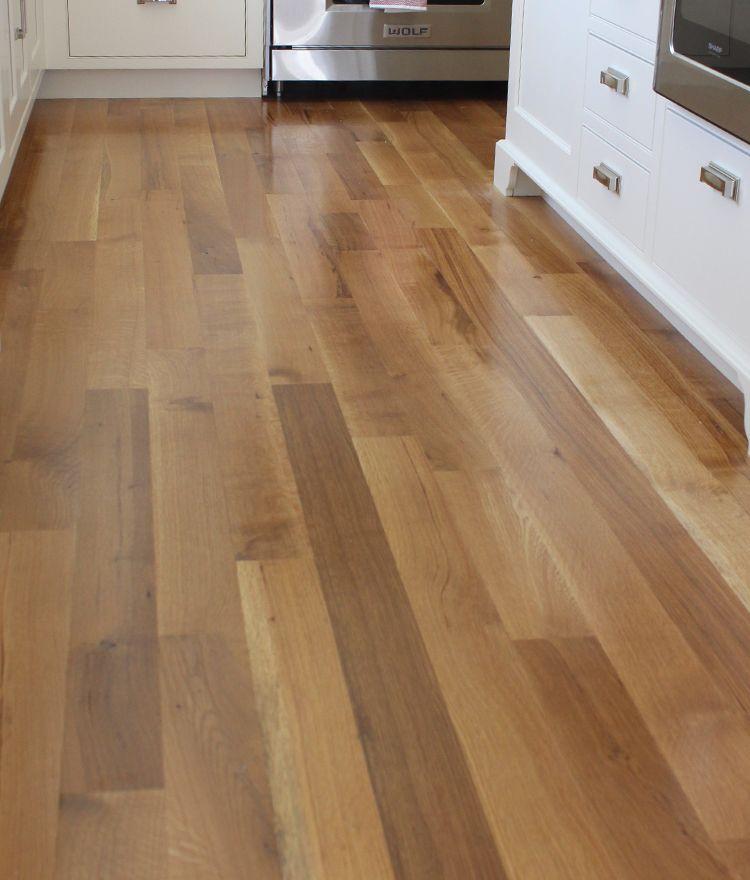 Rift And Quarter Sawn Oak Flooring White Oak Hardwood Floors White Oak Floors Wood Floor Design