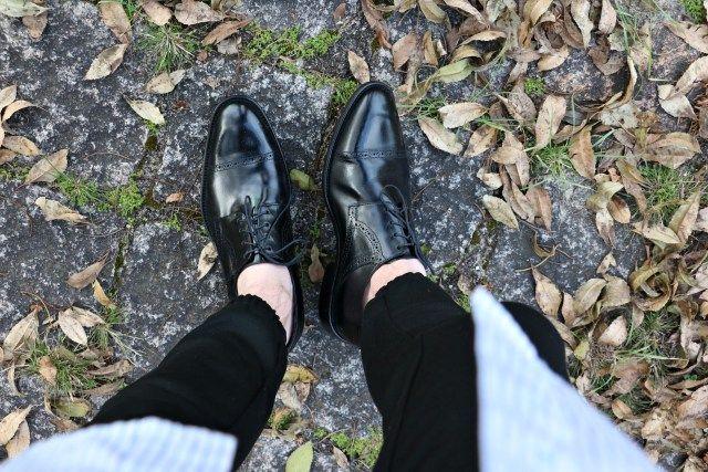 blog lincooln, lincoln briniak, lincoln, ootd, style, fashion, outfit, male, look do dia, moda masculina, sapato masculino, sapato preto, sapato social, sapato casual, sapato para homens