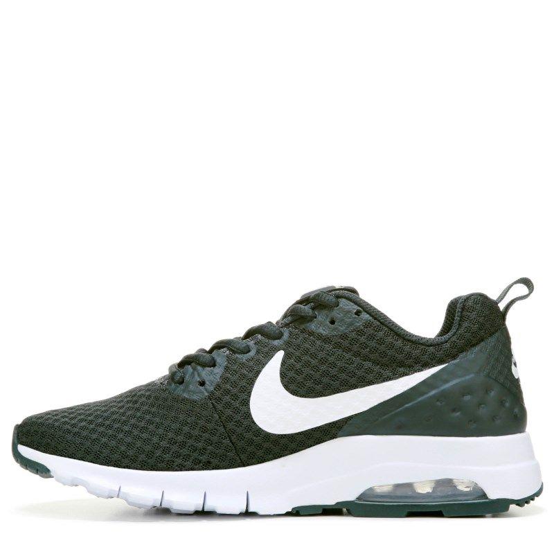 nike air max proposta sb scarpe femminili (outdoor verde / bianco