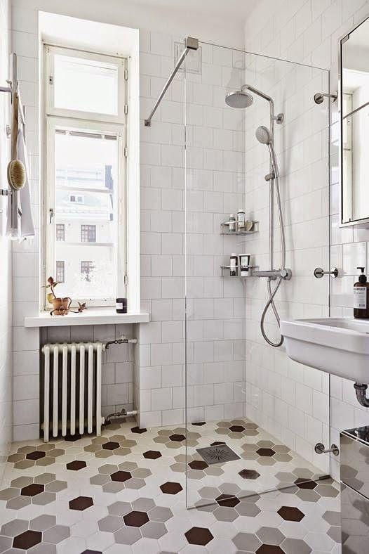 Elegance Exceptionnelle Salle De Bains Moderne Styles De Salles
