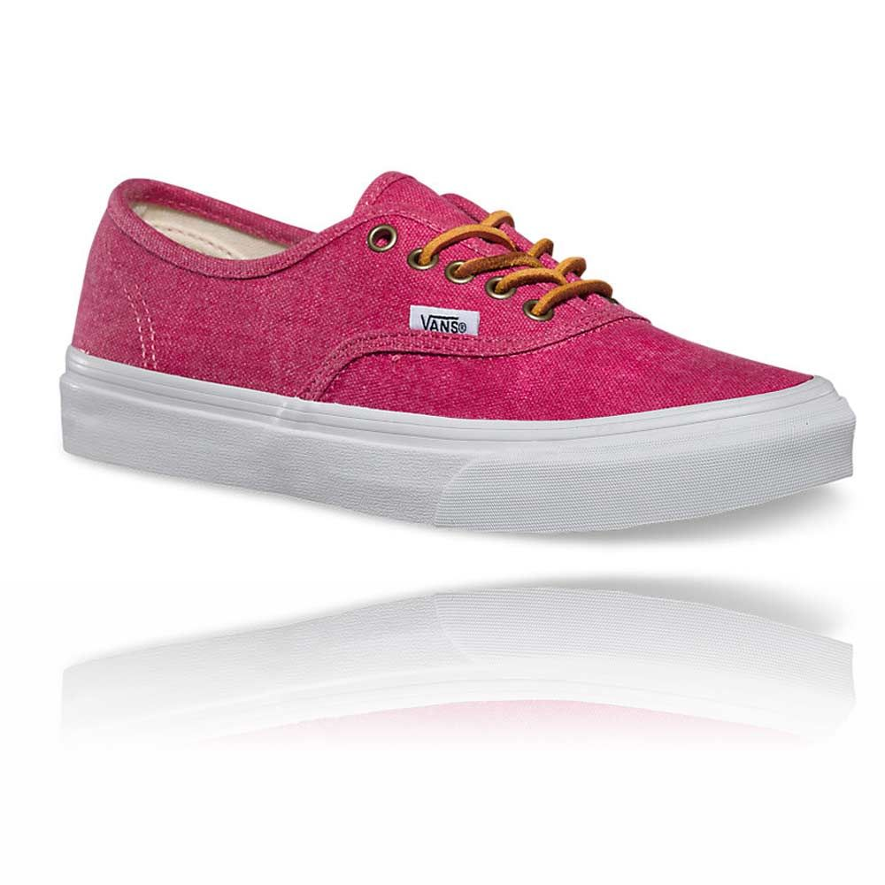 VANS SNEAKER AUTHENTIC SLIM   PERSIAN Http://wearhouse.gr/female/