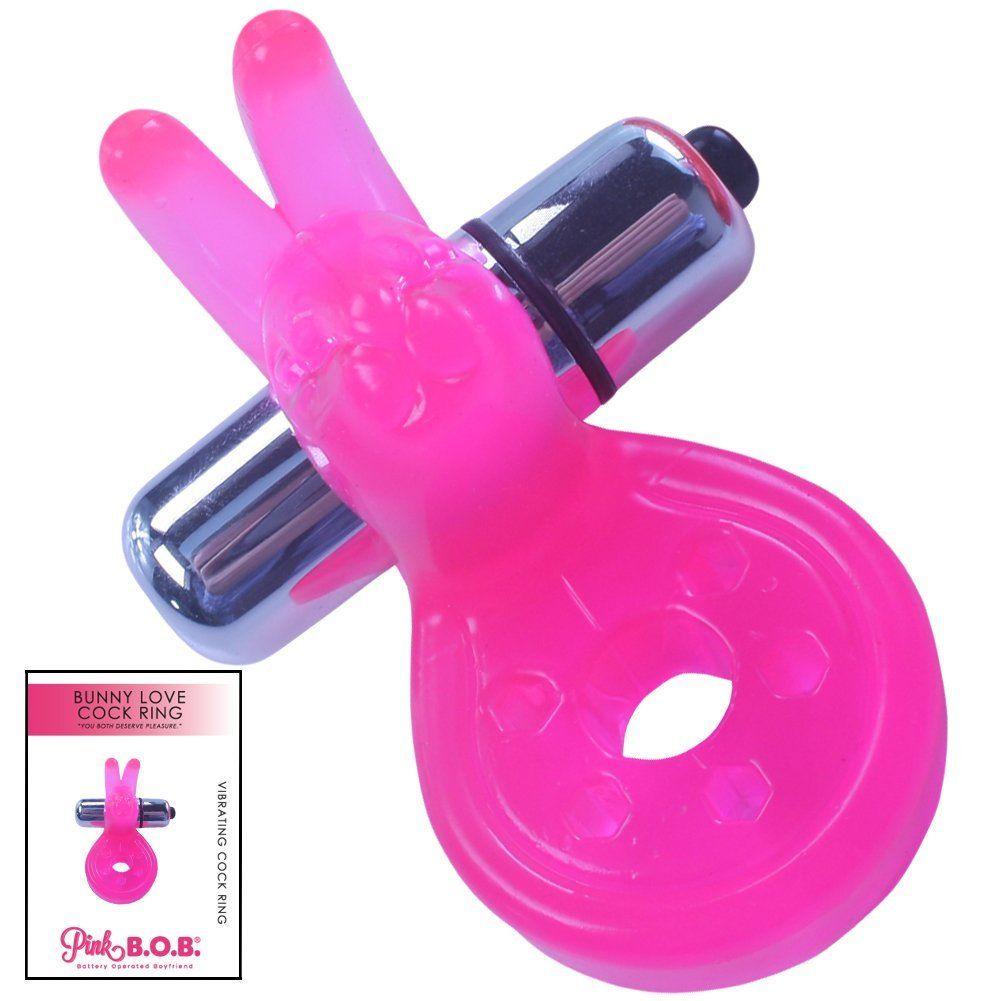 Allgirl girl voyeur tubes