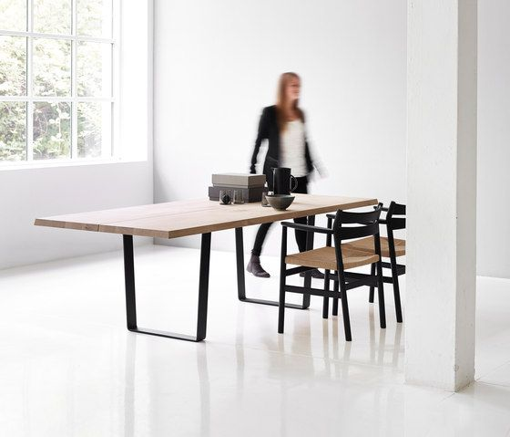 Mesas comedor | Mesas | LowLight Table | dk3 | Jacob Plejdrup. Check it out on Architonic