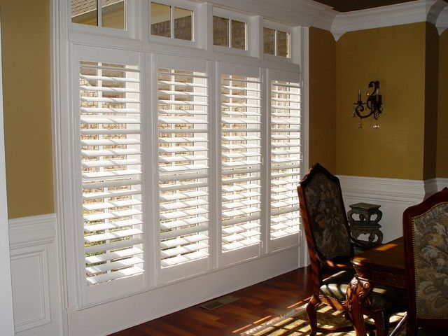 Window Blinds Designs With Shades On 3