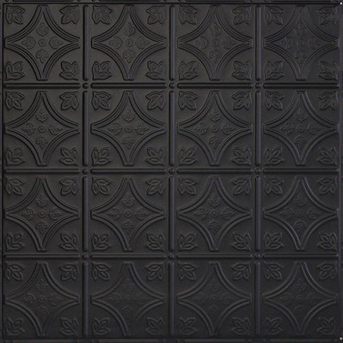 Pretty 12 Ceiling Tile Big 12 Inch By 12 Inch Ceiling Tiles Shaped 18 Floor Tile 1930S Floor Tiles Old 2X4 Fiberglass Ceiling Tiles Yellow3D Glass Tile Backsplash Tin Tiles | Farmhouse Interior Details | Pinterest | Tin Ceilings ..