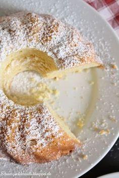Kuchen Rezepte Einfach Und Schnell Mit Bild hallo ihr lieben mögt ihr schnelle einfache saftige und lockere