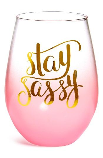 Slant Collections Stay Sy Stemless