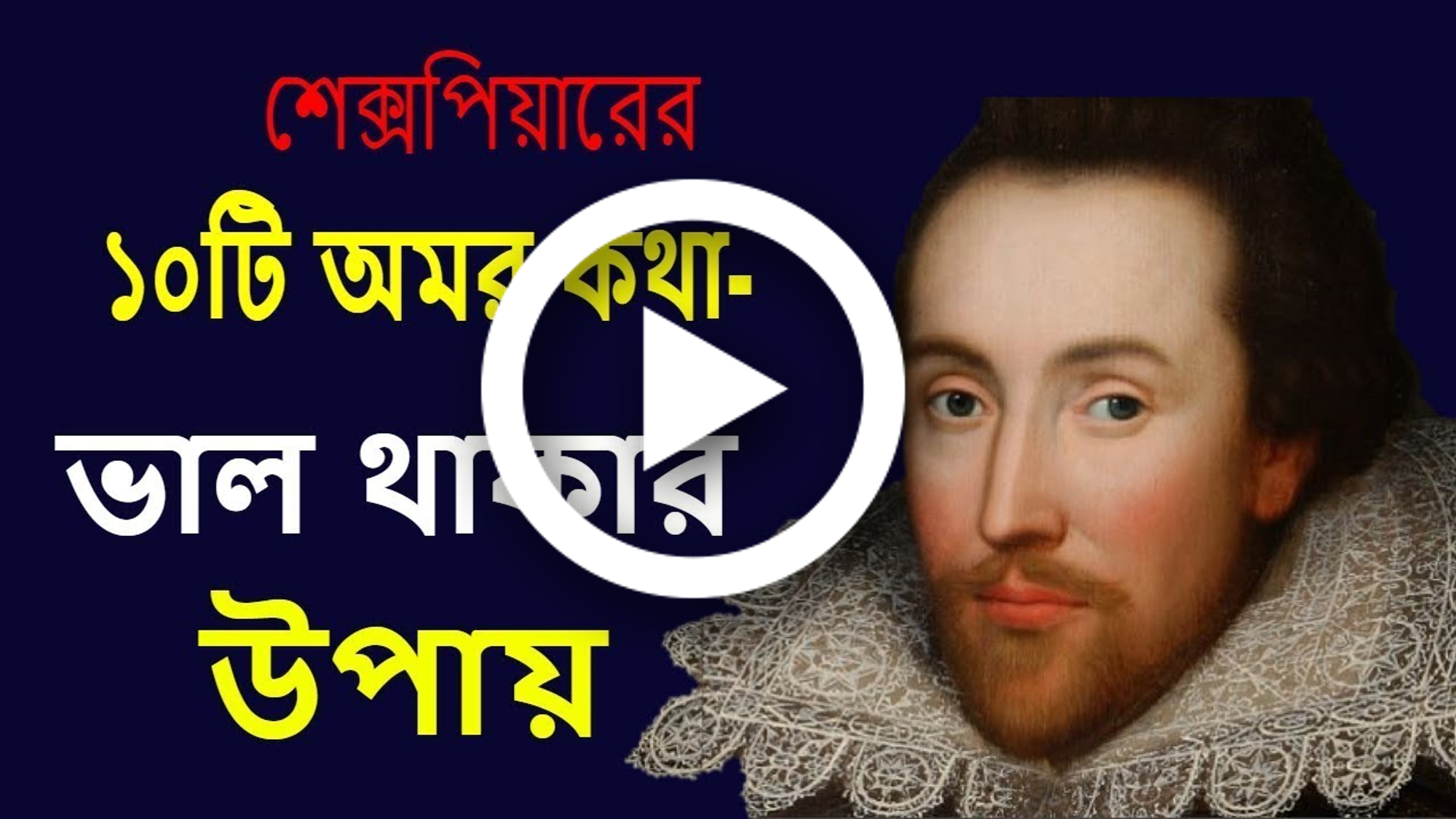 Citaten Shakespeare Apk : William shakespeare we know what we are but know not