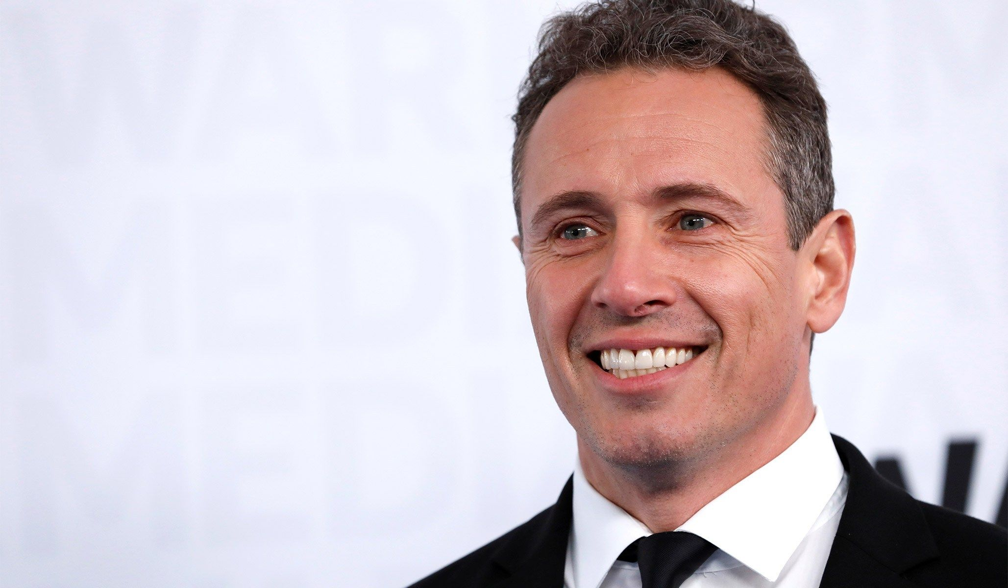 Chris Cuomo Fredo An Insider S Guide To Italian Insults National Review Chris Cuomo Cnn Anchors Insulting