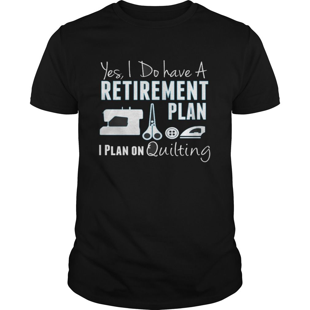 Best quilting shirt-front Shirts