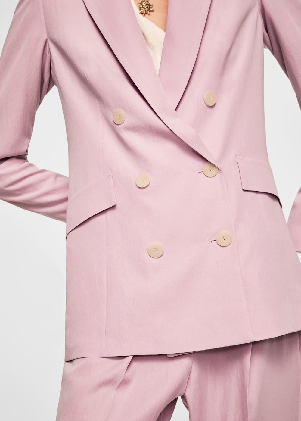 Anzugjacke - Damen  OUTLET Schweiz  Anzugjacke, Anzug jacke, Jacken