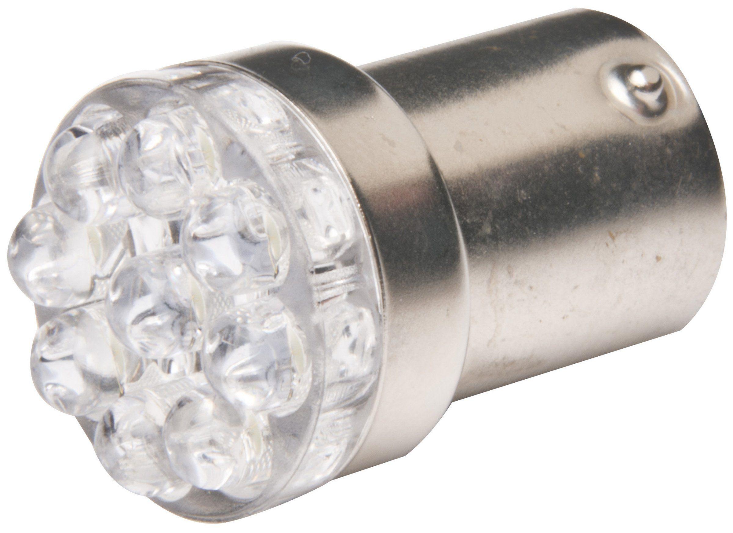 Shoreline Marine LED Replacement Bulb, 90 Led