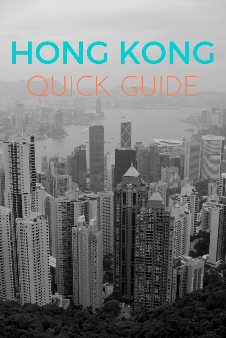 10 Best Hong Kong Tours To Book Right Now Asia Travel Travel