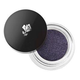Lancome Color Design Infinite Endless Purple 303