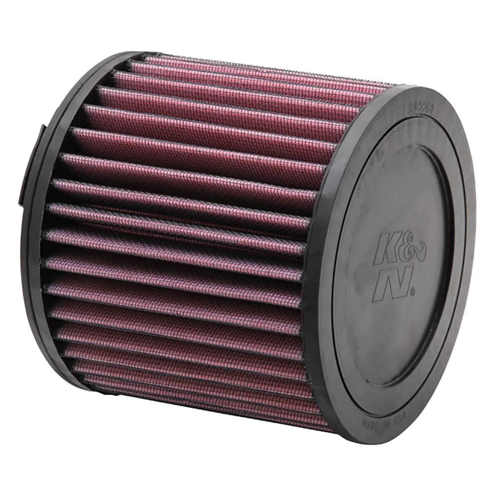 K N Replacement Air Filter 09 11 Volkswagen Polo 10 11 Audi A1