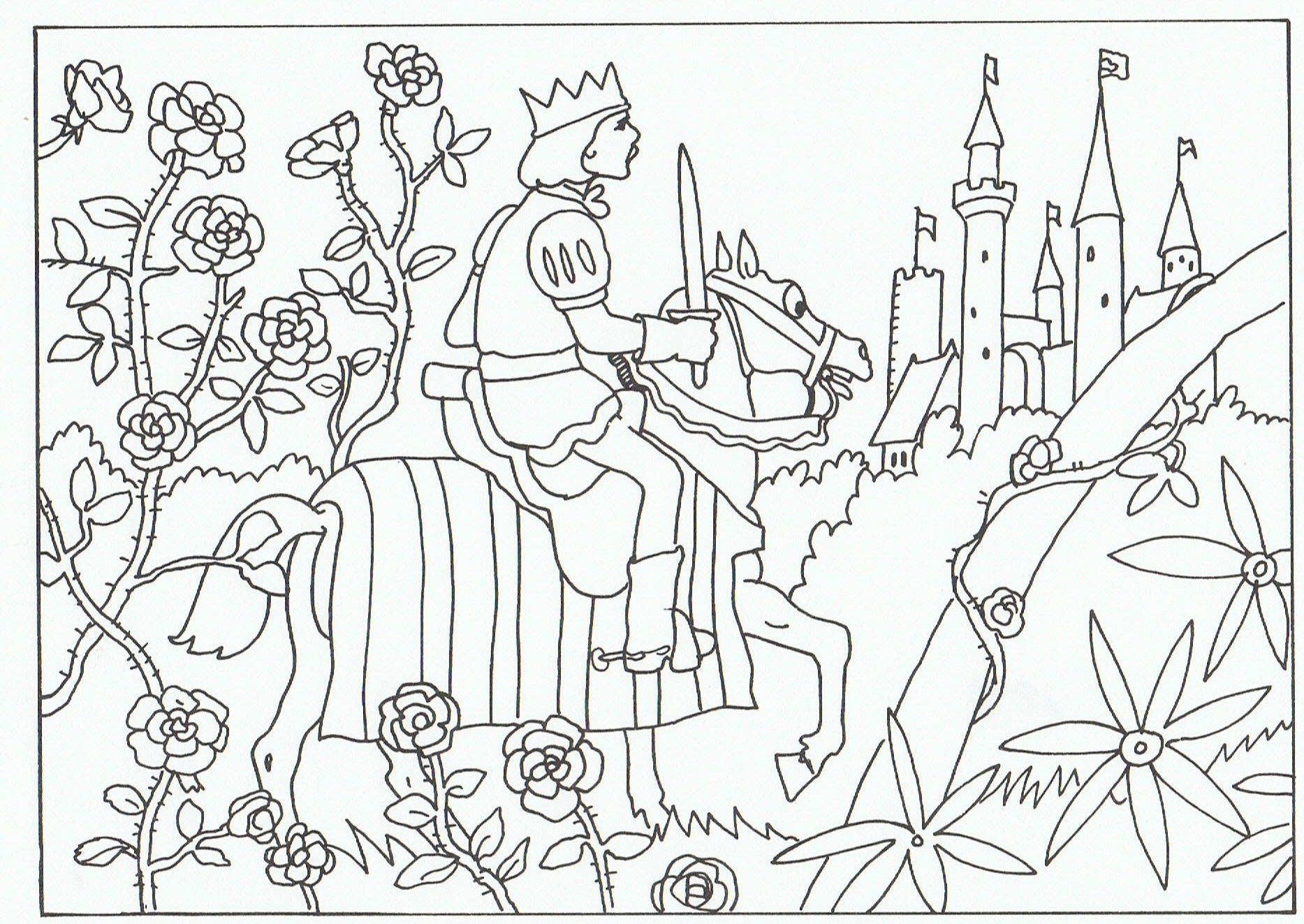 Pin de Aynil Akbaş en Fairy tales | Pinterest | Jordi, Dibujos para ...
