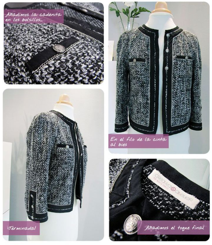 chaqueta_chanel_DIY_11